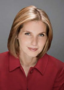 Adriana E. Hauser