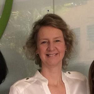 Maria A. Brito